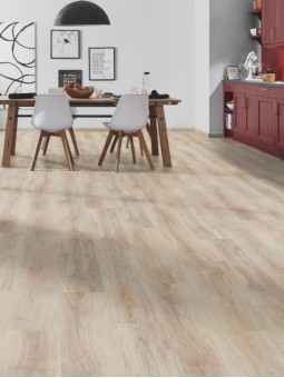 JOY LVT CLICK
