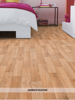 VINYL FLOORING CARPET