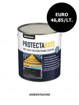 PROTECTA KOTE - LT. 1