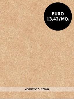 ACOUSTIC 7 (375664)
