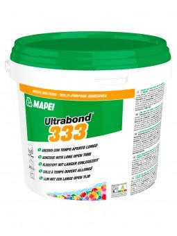 ULTRABOND 333 - KG. 25