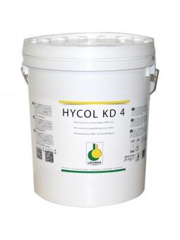 HYCOL KD4 - KG. 24