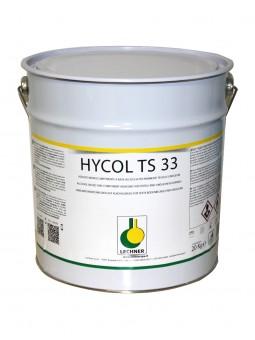HYCOL TS 33 - KG. 20
