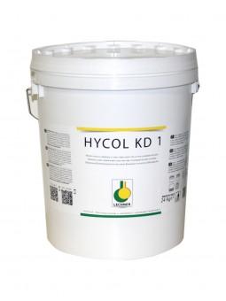 HYCOL KD1 - KG. 12