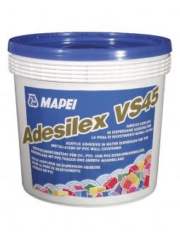 ADESILEX VS45 - KG. 12