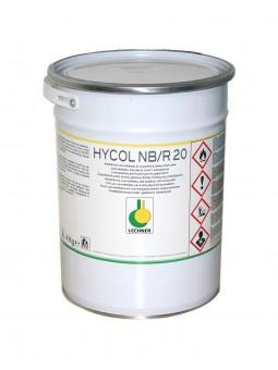 HYCOL NB - KG. 4