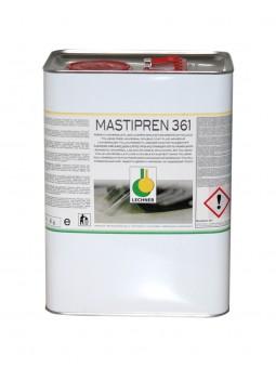 MASTIPREN 361 - KG. 0,85