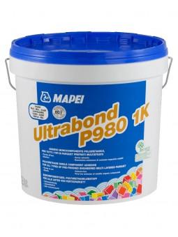 ULTRABOND P980 1K - KG. 15