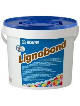 LIGNOBOND - KG. 10