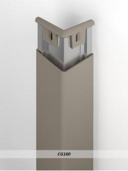 PARASPIGOLI - CG160