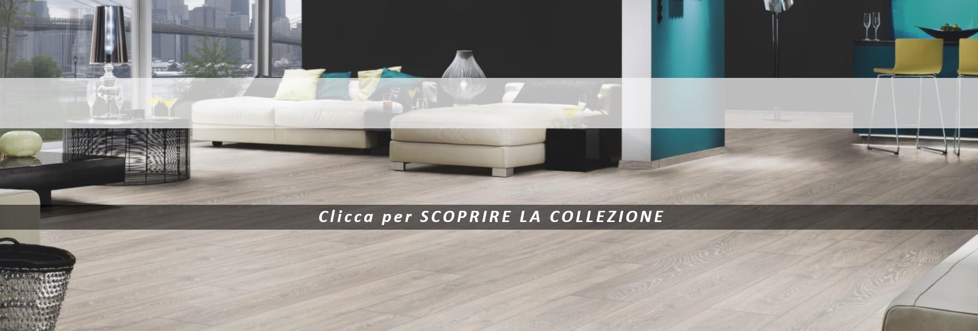 Pavimento Pvc Click Opinioni interni2000 - pavimento laminato, pavimenti in pvc e